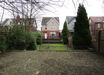 Thumbnail 5 bed detached house for sale in Oldham Road, Rochdale