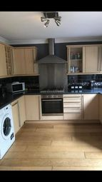 Thumbnail 3 bed end terrace house to rent in Dovecote Place, Livingston