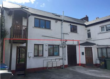 Thumbnail 5 bedroom flat for sale in 5, Prospect Terrace, Holywood