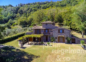 Thumbnail 2 bed country house for sale in Italy, Umbria, Terni, Close To Orvieto.