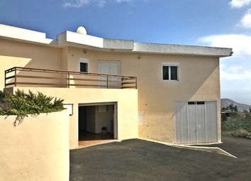 Thumbnail 3 bed detached house for sale in La Sabinita, Arona, Tenerife, Canary Islands, Spain
