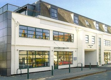 Thumbnail Office to let in 101 Lower Anchor Street, Chelmsford