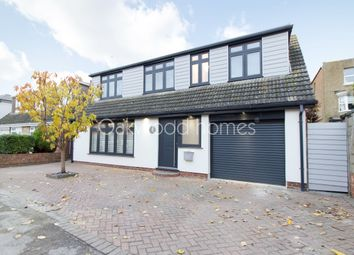 4 bed detached house for sale in Quex Road, Westgate-On-Sea CT8