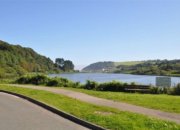 Thumbnail 3 bedroom semi-detached house to rent in Captains Walk, Falmouth