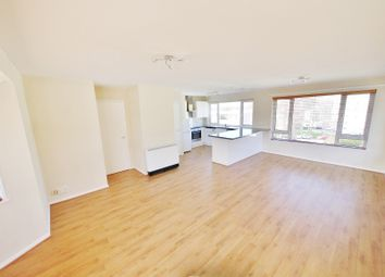Thumbnail 2 bed property to rent in Cromarty House, Mount Crescent, Brentwood