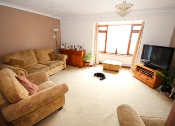 Thumbnail 4 bedroom detached bungalow for sale in Cormorant Way, Bradwell, Great Yarmouth