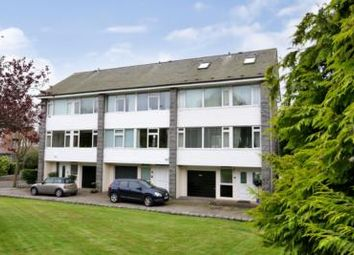 Thumbnail 4 bed mews house to rent in Queens Court, Bayview Road South AB15,