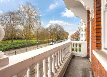 Thumbnail 3 bed flat to rent in Park Mansions, Prince Of Wales Drive