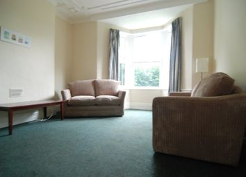 Thumbnail 5 bedroom terraced house to rent in House, Sandyford Road, Sandyford