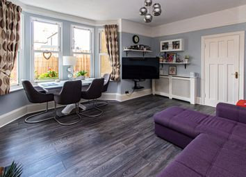 2 bed flat for sale in Portland Avenue, Southend-On-Sea SS1