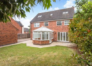 Property to Rent in West Midlands - Renting in West Midlands - Zoopla