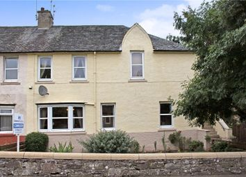 Thumbnail 3 bed flat to rent in George Street, Dunblane, Dunblane