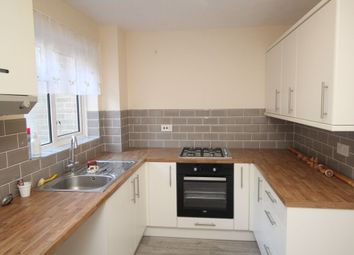 Thumbnail 2 bed property to rent in Aintree Drive, Waterlooville