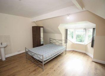 Thumbnail 1 bedroom detached house to rent in Davenport Road, Coventry