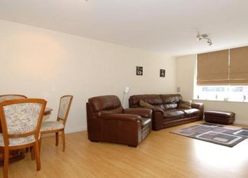 Thumbnail 1 bed flat for sale in Brook House, Upper Street, Fleet