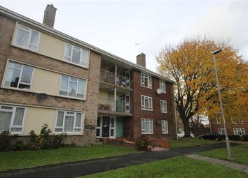 Thumbnail 2 bed flat for sale in Mill Street, Dorchester, Dorset