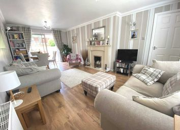 3 bed terraced house for sale in Beams Way, Billericay CM11