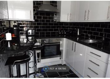 Thumbnail 2 bed terraced house to rent in Kilmarnock Road, Mauchline