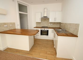 2 bed flat to rent in Holyrood Place, Plymouth PL1