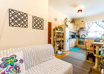 Thumbnail 2 bed flat to rent in Colney Hatch Lane, Colney Hatch