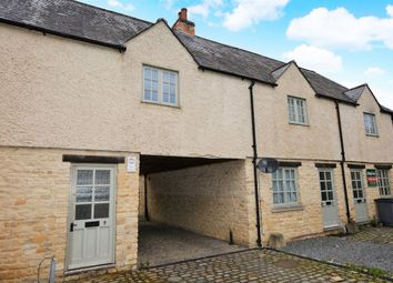 Thumbnail 1 bed terraced house for sale in Bell Lane, Lechlade