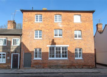 Thumbnail 1 bed flat to rent in Friday Street, Henley-On-Thames, Oxfordshire