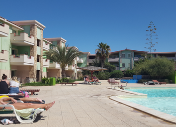 Thumbnail 2 bed apartment for sale in 4111 Santa Maria, Cape Verde