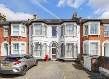 Thumbnail 2 bed flat for sale in Broadfield Road, Catford, London