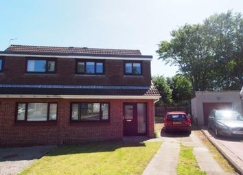 Thumbnail 3 bed semi-detached house to rent in Jesmond Road, Bridge Of Don