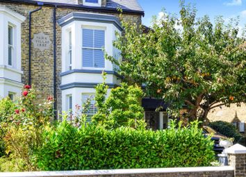 4 bed semi-detached house for sale in High Street, Minster CT12