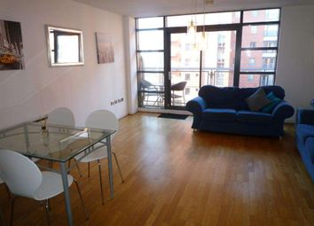 Thumbnail 2 bed flat to rent in City Gate, Blantyre Street, Castlegate, Manchester