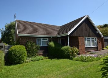 Thumbnail 2 bed bungalow for sale in Windsor Hill, Princes Risborough