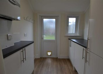 Thumbnail 3 bedroom detached house to rent in Sandhurst Road, Catford, London