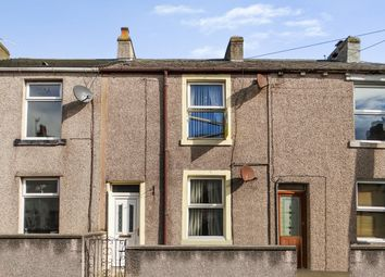 2 bed terraced for sale in Brook Street