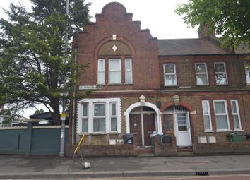 Thumbnail 3 bed maisonette for sale in Lea Bridge Road, London