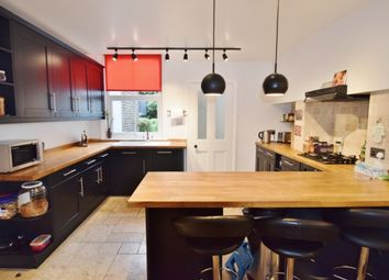 Thumbnail 5 bed semi-detached house to rent in Grove Avenue, London