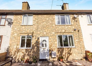 Thumbnail 3 bedroom terraced house for sale in Crayford Way, Crayford, Dartford