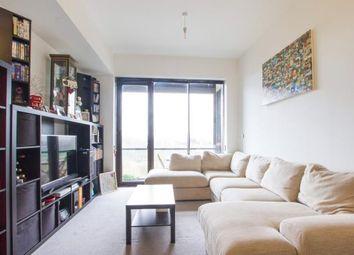 Thumbnail 1 bed flat for sale in Lakeshore, Lake Shore Drive, Bristol