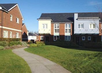 Thumbnail 3 bed property to rent in Tyler Close, Northfleet, Gravesend