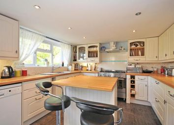 Thumbnail 5 bed detached house to rent in New Hythe Lane, Aylesford