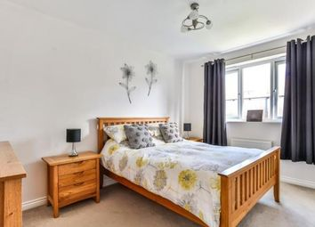 3 bed property for sale in Ecclesfield Close, Ecclesfield, Sheffield, South Yorkshire S35