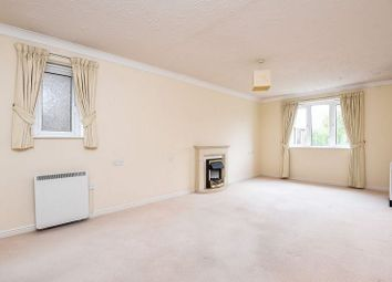 Thumbnail 1 bedroom property for sale in Stannard Court, Culverley Road, London