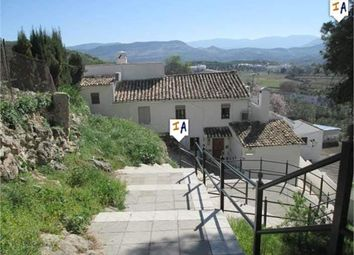14800 Priego De Córdoba, Córdoba, Spain. 3 bed farmhouse