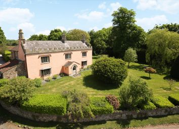 Thumbnail 5 bed detached house for sale in Over Lane, Almondsbury, Bristol, Gloucestershire
