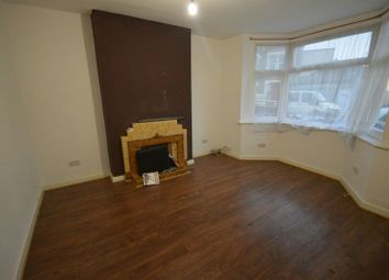 Thumbnail 3 bedroom terraced house for sale in St. Stephen's Road, London