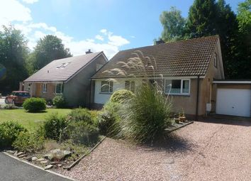 Thumbnail 2 bed detached bungalow for sale in Raith Drive, Kirkcaldy