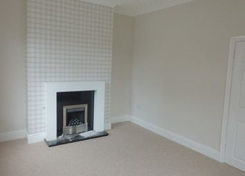 Thumbnail 3 bed terraced house to rent in Victoria Road, Barrow-In-Furness