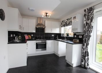 Thumbnail 3 bedroom detached house for sale in Peel Road, Bootle
