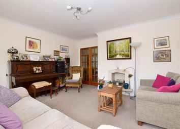 Thumbnail 5 bed detached house for sale in Farmcombe Road, Tunbridge Wells, Kent