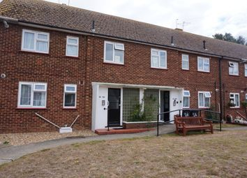 1 bed flat for sale in Guildford Avenue, Westgate-On-Sea CT8